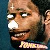 Yonkers - Single album lyrics, reviews, download