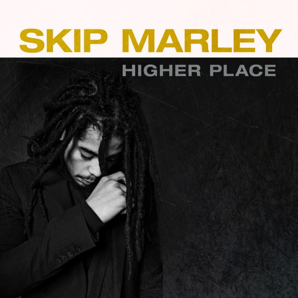 Higher Place by Skip Marley album reviews, ratings, credits