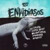 Envidiosos (feat. Dalex, Justin Quiles, Bryant Myers, Farruko & Kelmitt) - Single album lyrics, reviews, download