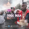Dogg Jigga (feat. Pooh Shiesty) - Single album lyrics, reviews, download