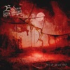 Paint the Sky with Blood by Bodom After Midnight album lyrics