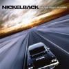 All the Right Reasons by Nickelback album lyrics