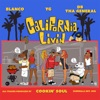 L.A. Confidential (feat. Nipsey Hussle) song lyrics