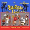 California Livin album lyrics, reviews, download