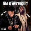 Bag It and Price It - Single album lyrics, reviews, download
