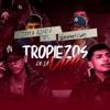 Tropiezos De La Vida (feat. Natanael Cano) - Single album lyrics, reviews, download