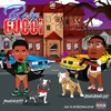 Baby Gucci (feat. Pooh Shiesty) - Single album lyrics, reviews, download