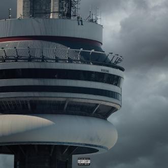 Views by Drake song lyrics, reviews, ratings, credits