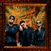 Es Que Tú (feat. Los Legendarios) - Single album lyrics, reviews, download