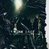 Pink Safe (feat. Icewear Vezzo & KripsyLife Kidd) - Single album lyrics, reviews, download