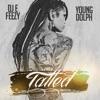 Tatted - Single album lyrics, reviews, download