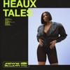 Heaux Tales album reviews