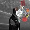 Art Dealer Chic 4 - EP album reviews