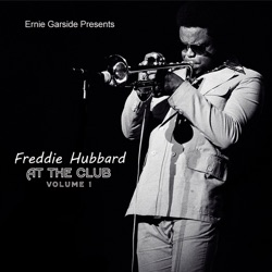 At the Club (Live) by Freddie Hubbard album songs, credits