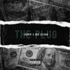 The Plug (feat. Big Scarr) - Single album lyrics, reviews, download