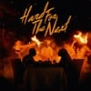 Hard for the Next - Single album lyrics, reviews, download