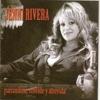 Cuando Muere una Dama by Jenni Rivera song lyrics