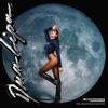 Future Nostalgia (The Moonlight Edition) album reviews