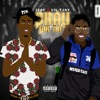Pray for Me (feat. Lil Tjay) - Single album lyrics, reviews, download
