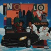 No Love (feat. Cypress Moreno & Mozzy) - Single album lyrics, reviews, download