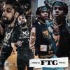 FTG (feat. Polo G) - Single album lyrics, reviews, download