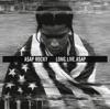 F**kin' Problems (feat. Drake, 2 Chainz & Kendrick Lamar) song lyrics