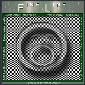 Out of Time - Single by Fine Line album reviews, ratings, credits