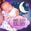 Baby Sleep Lullaby - Beautiful Sleep Music & Sounds Collection, Baby Soothing Lullabies Relaxing Nature Music album lyrics, reviews, download