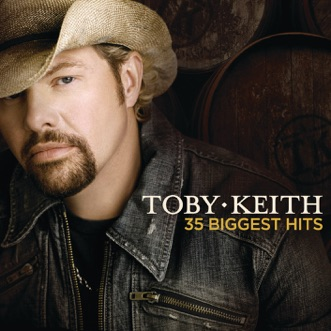 As Good As I Once Was by Toby Keith song lyrics, reviews, ratings, credits