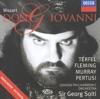 Mozart: Don Giovanni - Highlights album lyrics, reviews, download
