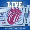 Live - EP album lyrics, reviews, download