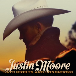 Why We Drink by Justin Moore song lyrics, mp3 download