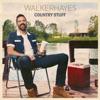 Fancy Like by Walker Hayes song lyrics, listen, download