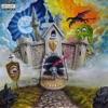 Holy Smokes (feat. Lil Uzi Vert) - Single album lyrics, reviews, download