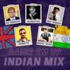 Raise em up (feat. Ed Sheeran, Roomyto & Mickey Skyro) [Indian Remix] album lyrics, reviews, download