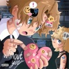 WITHOUT YOU (Miley Cyrus Remix) - Single album lyrics, reviews, download