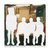 Leave Before You Love Me - Single album lyrics, reviews, download