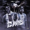 Demons (feat. A Boogie wit da Hoodie) - Single album lyrics, reviews, download