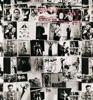 Exile On Main St. album lyrics, reviews, download