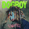 DOG BOY album reviews