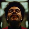After Hours album lyrics, reviews, download