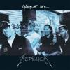 Garage Inc. album lyrics, reviews, download