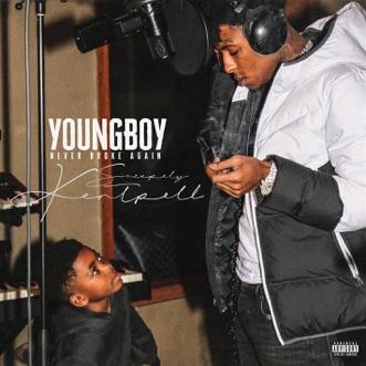 Break Or Make Me by YoungBoy Never Broke Again song lyrics, reviews, ratings, credits