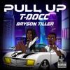 Pull Up - Single album lyrics, reviews, download