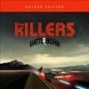 Battle Born (Deluxe Edition) album lyrics, reviews, download