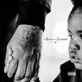 The Course of the Inevitable by Lloyd Banks album reviews, ratings, credits