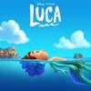 Luca (Original Motion Picture Soundtrack) by Dan Romer album lyrics