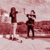 Met Tha Devil (feat. Yeat) - Single album lyrics, reviews, download