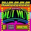 WUT WUT album lyrics, reviews, download
