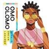 Omo Olomo (feat. Wizkid) - Single album lyrics, reviews, download